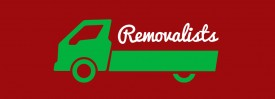 Removalists Apoinga - Furniture Removalist Services
